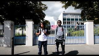 DTF - Les Princes [Clip Officiel] thumbnail