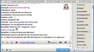 Chuyên mục: Bạn hỏi Kenny Sig trả lời - Track 42
