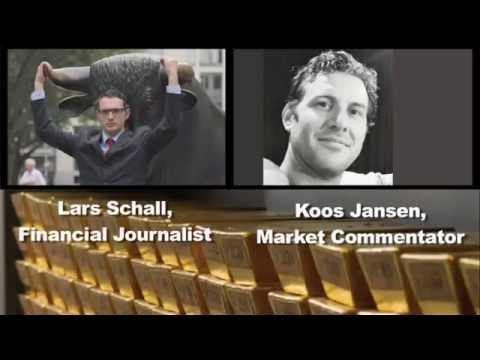 What About Money? Bernard Lietaer interviewed by Lars Schall