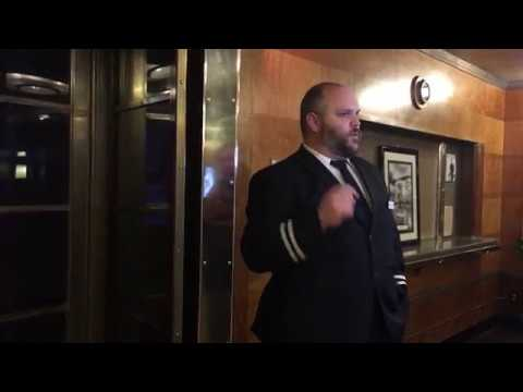 The Queen Mary Room B340 Paranormal Investigations And