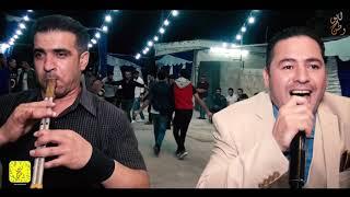 بنات الثانويه|طلال الشبول-باسل عبود|افراح الشخاتره-شقيق سعد الشخاتره|العريس وسيم-2019