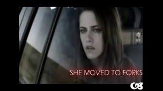 Twilight/New Moon Trailer - Fan Made