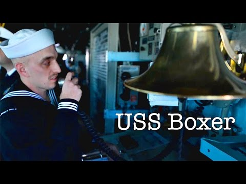 Navy Amphibious Assault