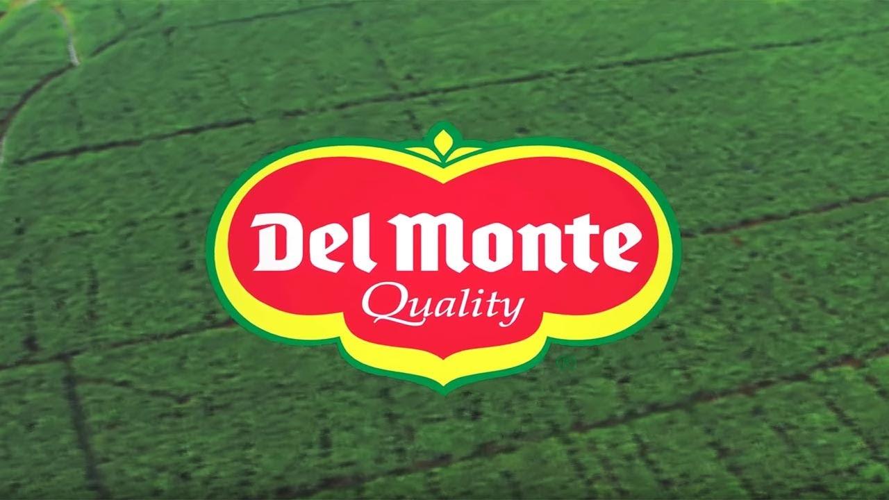Monte Produce Del Fresh
