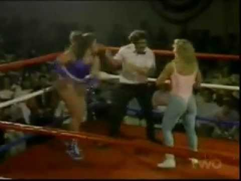 Download AS SEEN ON TV THE K-TEL STORY Phillip Kives PART 3