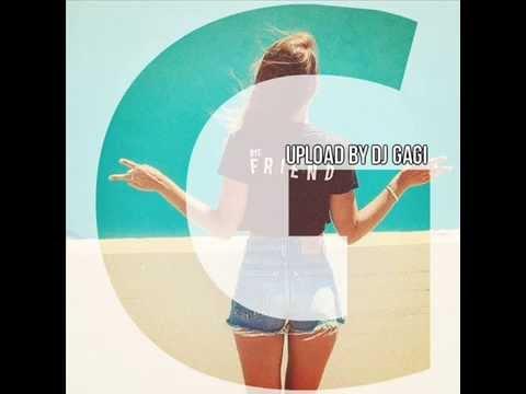 Supafly & Fishbowl - Let's Get Down (Ivan Spell & Daniel Magre Remix)