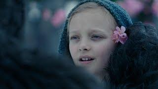 【猩球崛起:終極決戰】精彩片段搶先看 - 神秘女孩篇