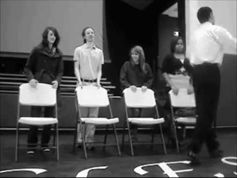 Central Academy at Lake Park HIGH SCHOOL STUDENT LIFE VIDEO FINAL