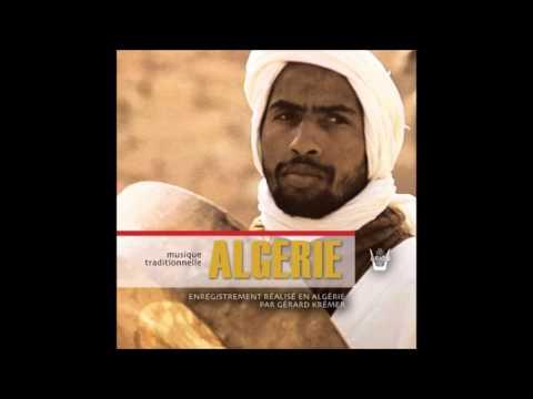 Mariage Algerois