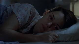 Girl interrupted (1999) sad Winona Ryder speech