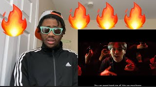 Gambar cover BTS (방탄소년단) MAP OF THE SOUL : 7 'Interlude : Shadow' Comeback Trailer REACTION🔥🔥🔥 TOO LIT🔥🔥🔥🔥