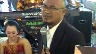Download Video ULAR ULAR Temanten LUCU - Ustadz Bintoro - Campursari  SekarmayanK (Call:+628122598859) MP3 3GP MP4