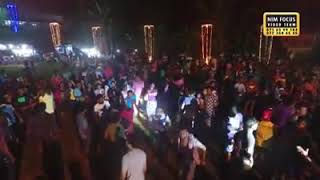 atha-thiyala-diuranna-shan-diyagamage-live-with-radiums