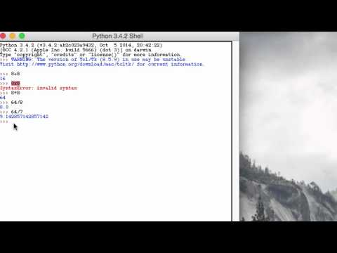 intro-to-python-2-:-print-command-&-calculations-and-variables