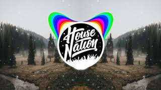 Linah London - We Need a Change (Vanillaz Remix) [feat. Se-Hwang Kim, Karl Kula]