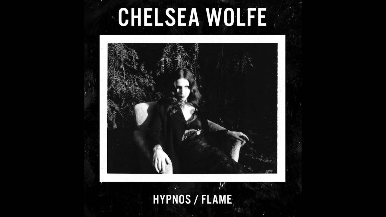 chelsea-wolfe-flame-yulia-ryzhova