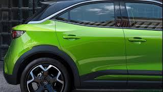 Nouveauté Opel Mokka version électrique : les tutos des Grands Garages du Gard