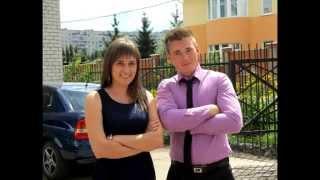 Поздравления лучшему другу))