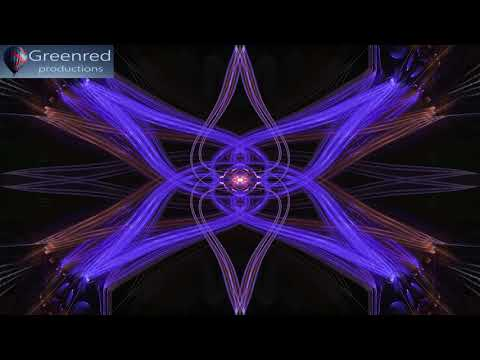 8 Hour Deep Sleep Music, Binaural Beats Sleep Music with Delta Waves, Healing Sleeping Music