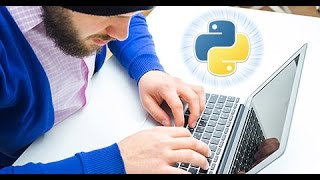 Python programming for beginners: What can you do with Python?(, 2016-05-27T07:47:38.000Z)