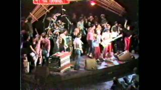 JOE KING CARRASCO AUSTIN CITY LIMITS 1981 Dont Bu thumbnail