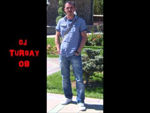 dj turgay09 feat ebru gündeş yaparım bilirsin remix