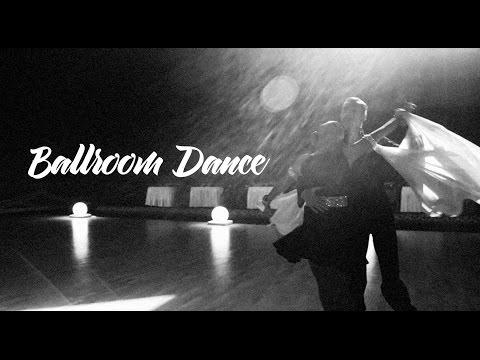 """Шоу балет """"Эксклюзив"""". Прима - танец.из YouTube · Длительность: 1 мин59 с"""