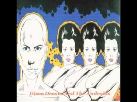 Delta Queen Hot R S 1978 Doovi
