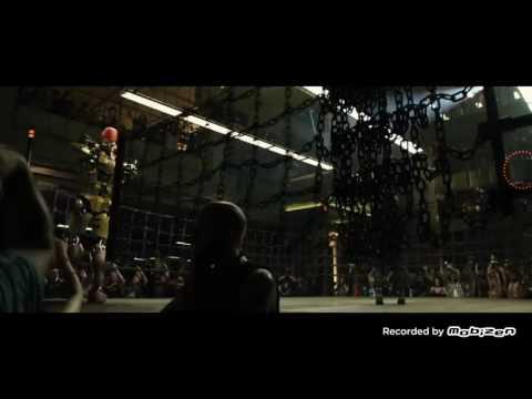 Скачать Real Steel World Robot Boxing [Мод: много денег
