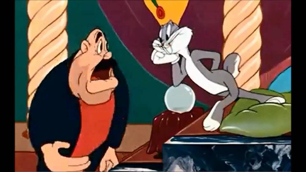 Bugs Bunny Bull Meme Wwwtopsimagescom