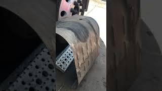 Detroit Diesel One Box Aftertreatment Overview