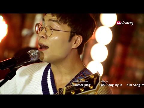[I'm LIVE] Kim Ji-soo & Dream all day (김지수 & Dream all day)