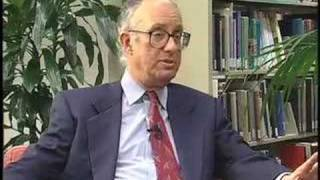 Hard Facts: Author Interview: Jeffrey Pfeffer & Robert I. Sutton