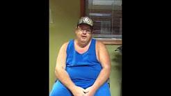 Chiropractor Reviews Fairfield Ohio