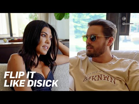Dreena Gonzalez - Scott Disick Admits To Kourtney The Real Reason He Has Changed!