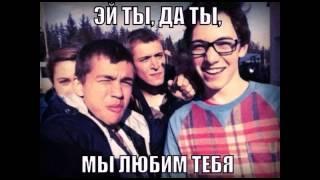 Офигенный сериал Чернобыль.Зона отчуждения