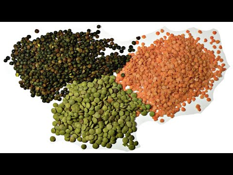 10-amazing-health-benefits-of-lentils-|-health-and-nutrition