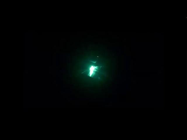 OSCILLATORE D'ARCO MAGNETICO LEDICA  Magnetic Arc Oscillator