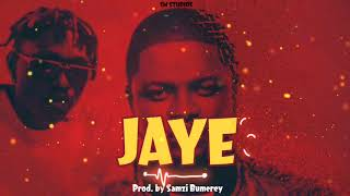 jaye-afrobeat-instrumental-skales-x-zlantan-type-beat