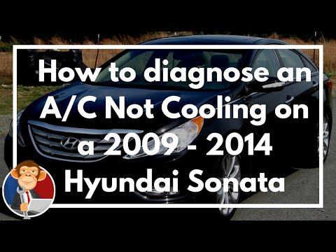 2006 2007 2008 2009 2010 2011 Hyundai Azera V6 AC A//C Discharge Line Fits
