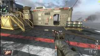 Black Ops 2 - Epic Moment #1