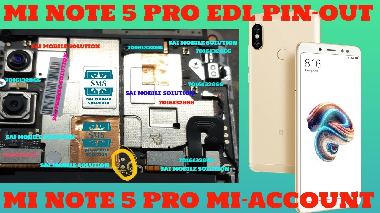 Redmi note 5 flash file google drive | Xiaomi Redmi Note 5