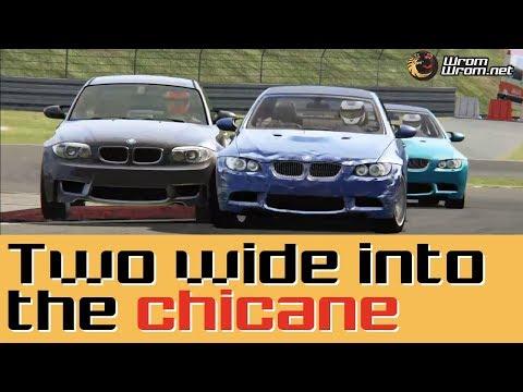 Auto Blog On Youtube Auto News On Youtube Apr 26 2018