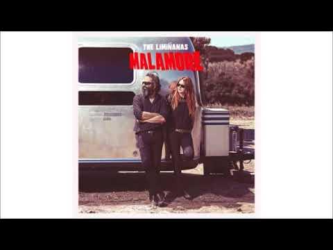 The Limiñanas – Malamore (2016)