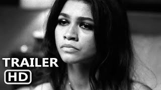 Malcolm and marie official trailer (2021) zendaya, john david washington, & drama movie hd© 2021 - netflix