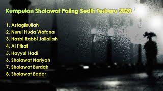 Download lagu Sholawat Paling Sedih Terbaru 2020 || Sholawat Nabi