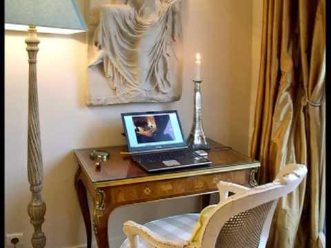 Paris Rentals and Paris apartments for rent; 7th Arrondissement