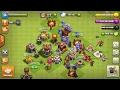 Clash of light / clash of clans mod no FHX!!!