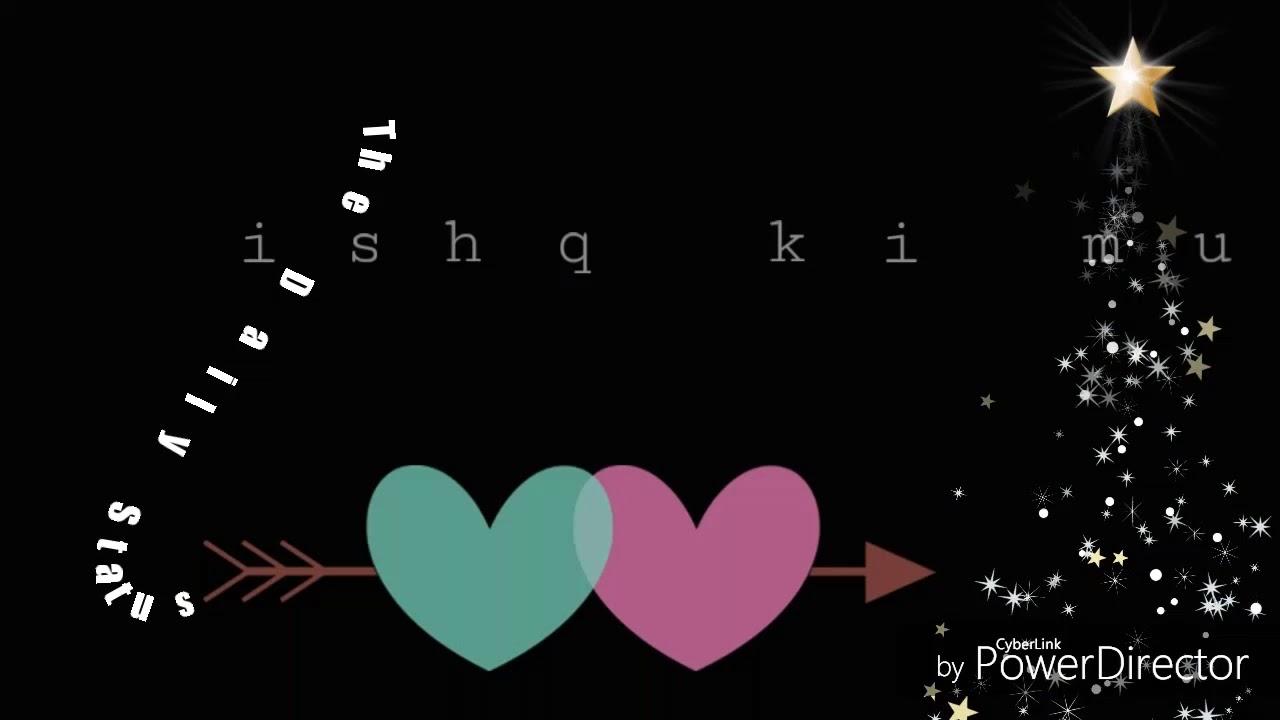 ||Ijazat|| WhatsApp status video || One Night stand || WhatsApp status video song || love song ...