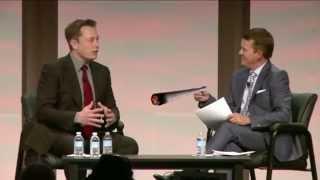 Elon Musk Gets Rekt MLG Mini Montage